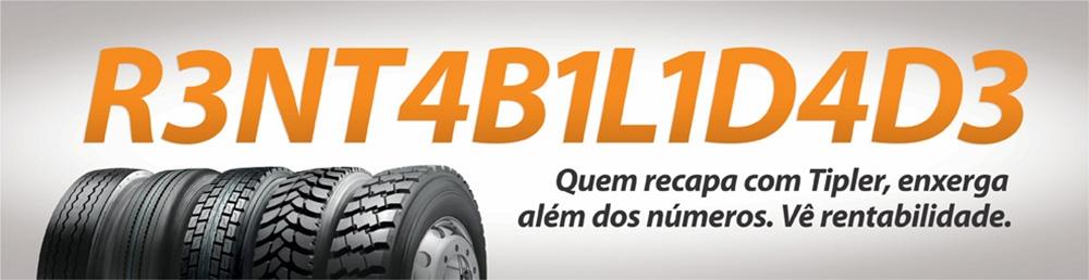 1000x258-fill-banner-rentabilidade.jpg