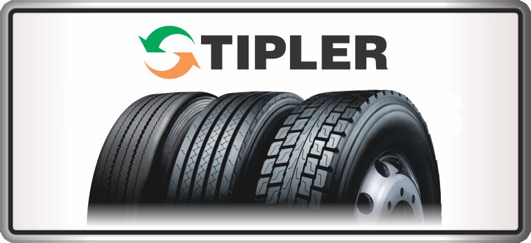 banner-tipler-2.png