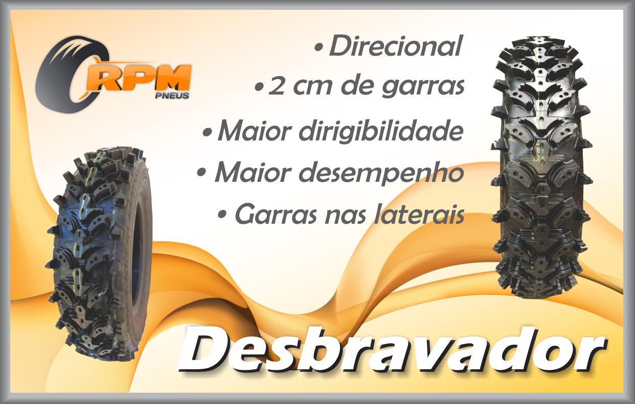 desbravador-propaganda-2.png