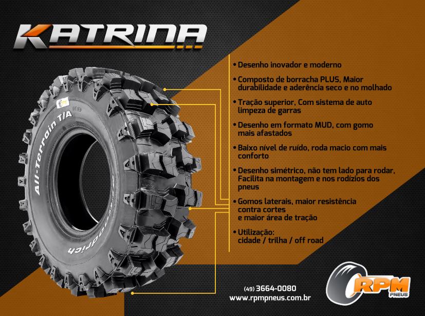 katrina-especifica-es-site.png