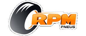 RPM Pneus
