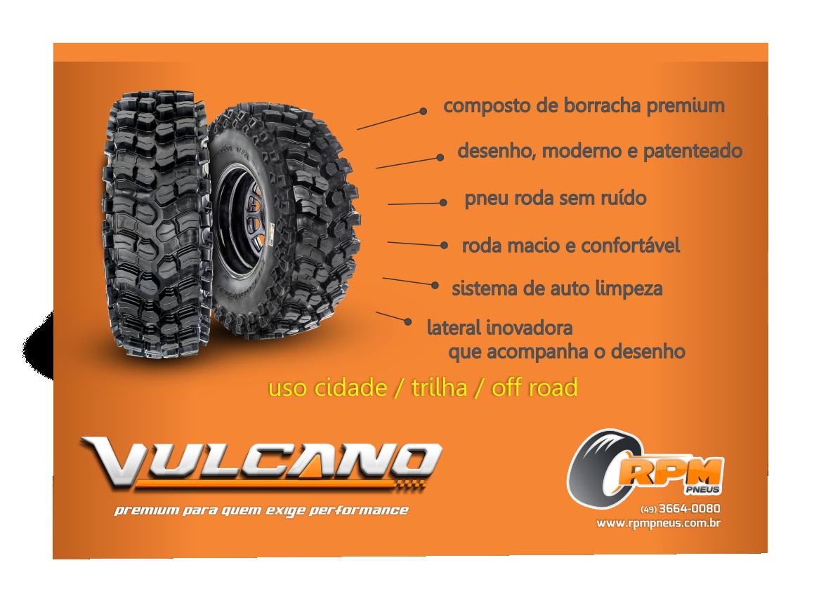 vulcano-caracteristica.png